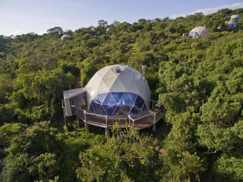 safari holiday accommodation