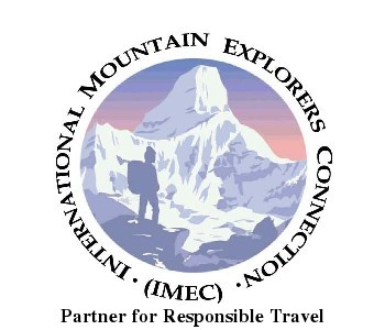 The International Mountain Explorers Connection