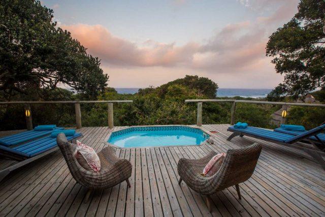 African safaris, South African safari, Kenyan safari, festive season holidays, Thonga Beach Lodge, Elewana Collection, beach and bush, Amboseli, iSimangaliso