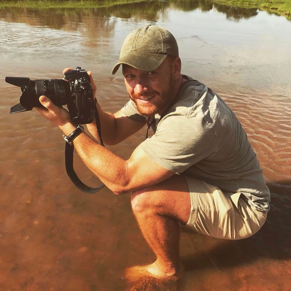 How to make the most of your safari!